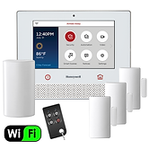 honeywell-lyric-wifi-wireless-security-s