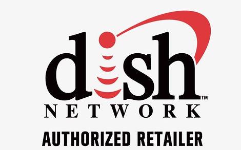 dish network image 1.JPG