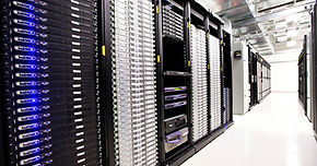 data-center-routers-1200x630-c.jpg