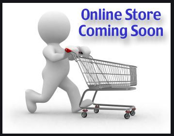 Online Store Coming Soon.JPG