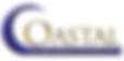 Logo Coastal (1).png