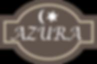 LogoAzuraPanamá_PNG.png