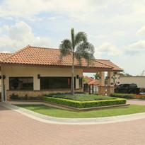 Azura Main Entrance2.jpg