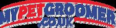mypetgroomer logo source file.png
