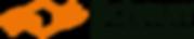 schnurr-logo-1000.png