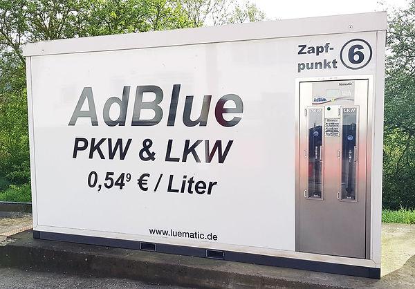 Ad Blue Tankstelle 04-19.jpg