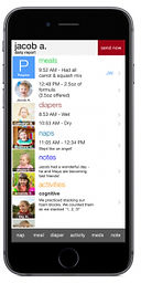tadpoles-app-150x300.jpg