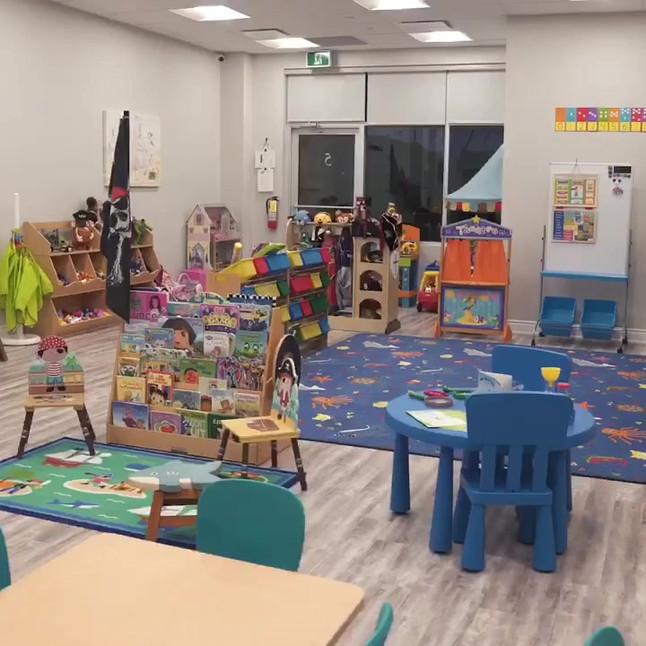 daycare video.mp4