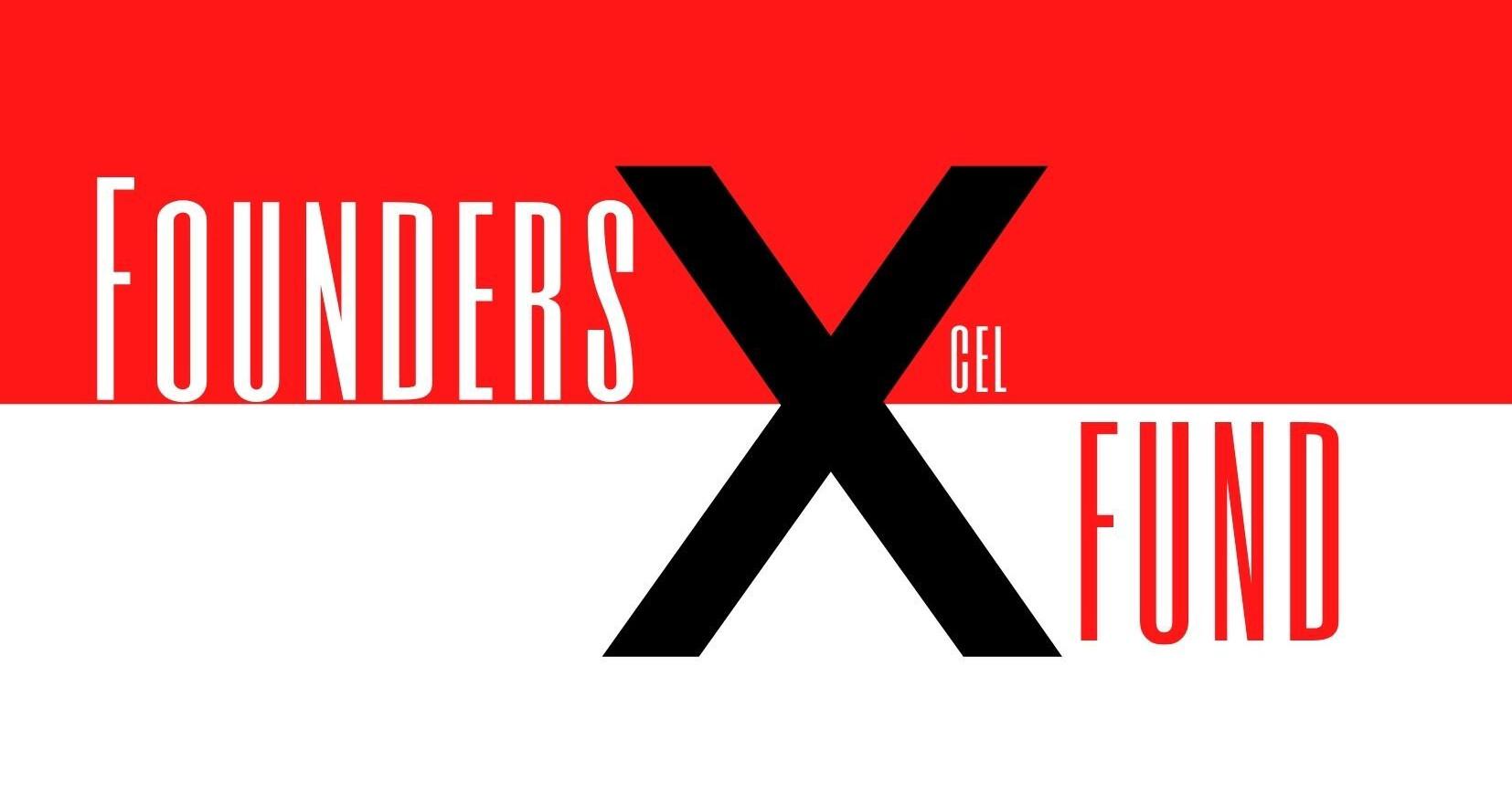 FoudersXcel <> XFund