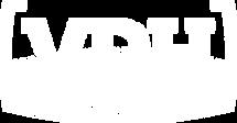VDH19_003 Logo - wit (CMYK)_def.png
