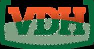 VDH19_003 Logo - FC op witte bg (CMYK)_d