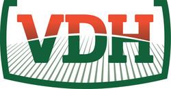 VDH19_003 Logo - FC (CMYK)_def