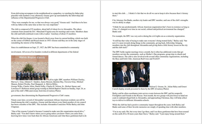 90 Years Page 2-3.jpg
