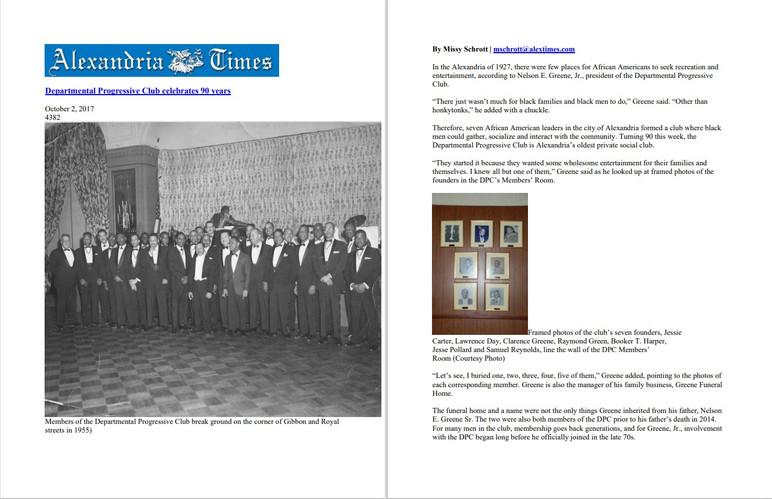 90 Years Page 1-2.jpg