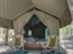 Outdoor-African-Tour-Safaris-0024.jpg