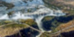 aerial_view_Vic_Falls._Zimbabwe_Vadim_Pe