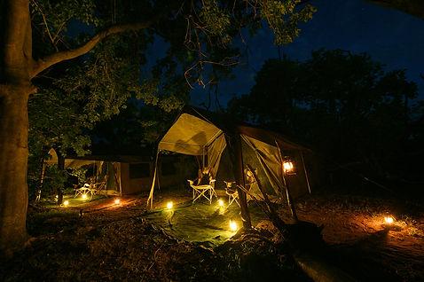 Outdoor-African-Tour-Safaris-0005.jpg