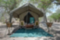 Outdoor-African-Tour-Safaris-0022.jpg