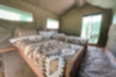 Outdoor-African-Tour-Safaris-0009.jpg