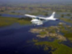 SCENIC FLIGHT.jpg