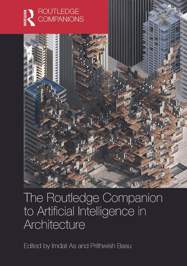 RC Artificial Intelligence in Architectu