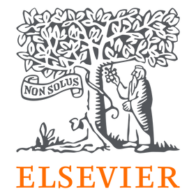 Elsevier, 2022: Artificial Intelligence in Urban Planning and Design: Technologies, Implementation, and Impacts