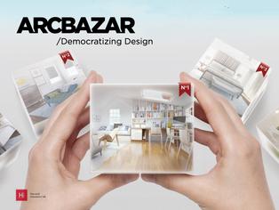 Crowdsourcing Architecture