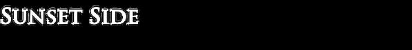 u31887-4.png