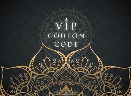 VIP会員専用「VIP Lounge」オープン!FS™ HEAVENLY 特典「シークレット・レア音源2曲」の無料ダウンロード公開中!