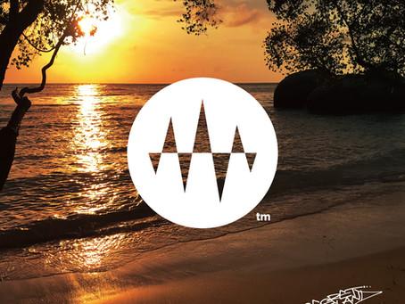 "FS™ RESORT ""Secret Island""Mellow Beach Wave 2 で極上の癒やし体験!"