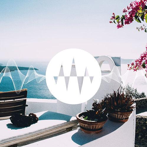 Mind resort 1 心のリゾート1