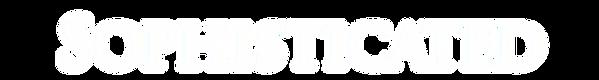 u5229-4_2x.png