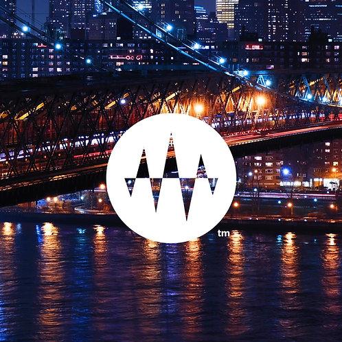 City Light Magic moment 3