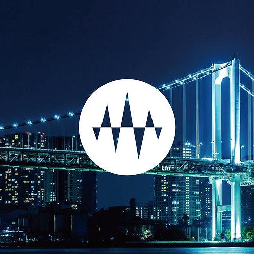 City Light Magic moment 2(多幸感向上スパイラル 脳内マジックモーメント)