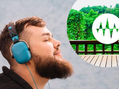 FS™宮古島バイノーラル音源、ついに公開!(全4種)試聴してみませんか?