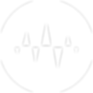 fstm_logo_wt-u9625-fr_2x.png