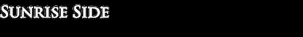 u31579-4.png