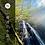 Thumbnail: FS™ WATER FLOW「佐渡の水巡り」