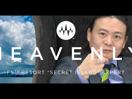 HEAVENLY 告知ムービーPART.3 公開