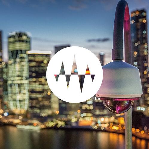 City Light Magic moment 1(多幸感向上スパイラル 脳内マジックモーメント)