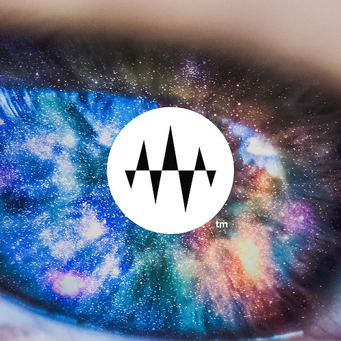 Synesthesia 1 共感覚の覚醒1