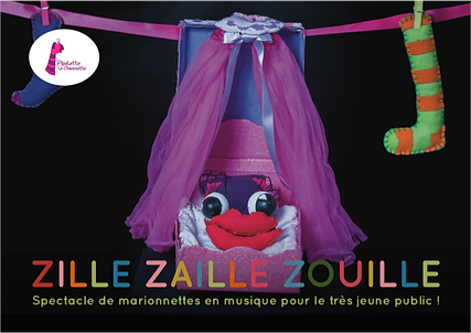 Zille zaille zouille.png