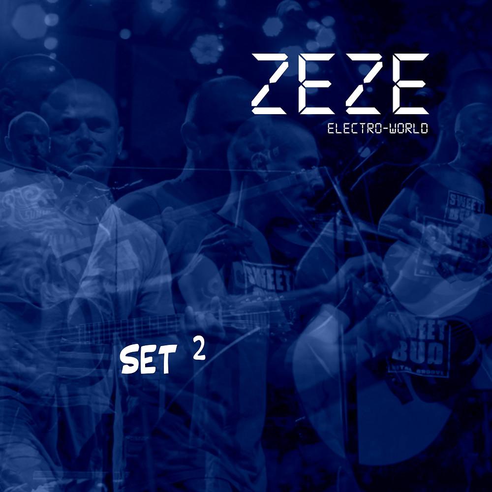 ZEZE CD set 2.jpg