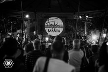 Floyd Mania en concert le Jeudi 7 Mai 2020