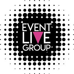 Eventlive Group