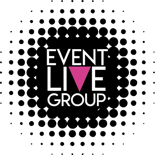 Eventlive Group