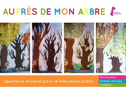 affiche-aupres-de-mon-arbre-spectacle-tr