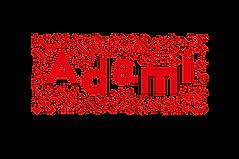 adami_logo_2018-630x420.png