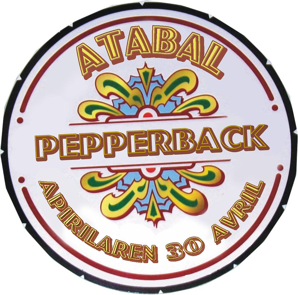 pepperback atabal.jpg