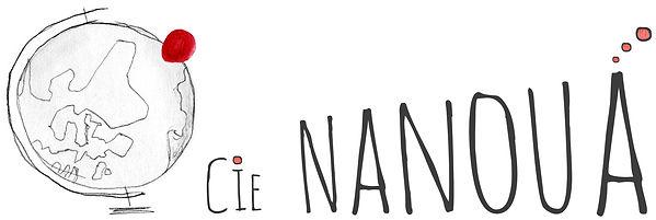Nanoua